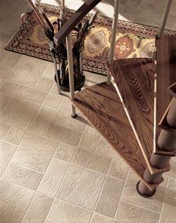 Vinyl Flooring Ankeny IA Flooring America - What to look for in vinyl flooring