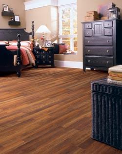 Laminate flooring ankeny ia flooring america laminate flooring ankeny ia solutioingenieria Image collections