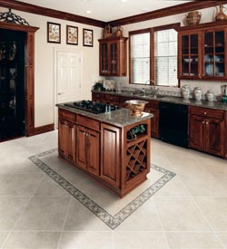 Ceramic Tile Ankeny IA
